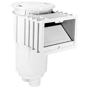Peralatan Kolam Renang Hayward SP10712SQ Skim-Master Series Skimmer Box