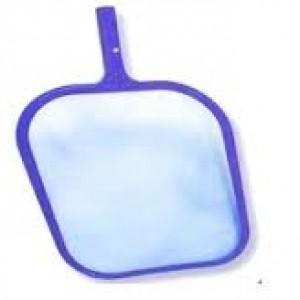 Jual alat kolam renang LEAF SKIMMER murah