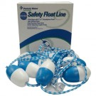 Jual alat kolam renang float line pentair (pelampung pembatas) murah