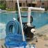 Ocean Pool Toko Perlengkapan Kolam Renang Online Terbaik di Tangerang